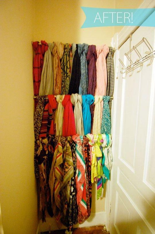 room,clothing,closet,dress,textile,