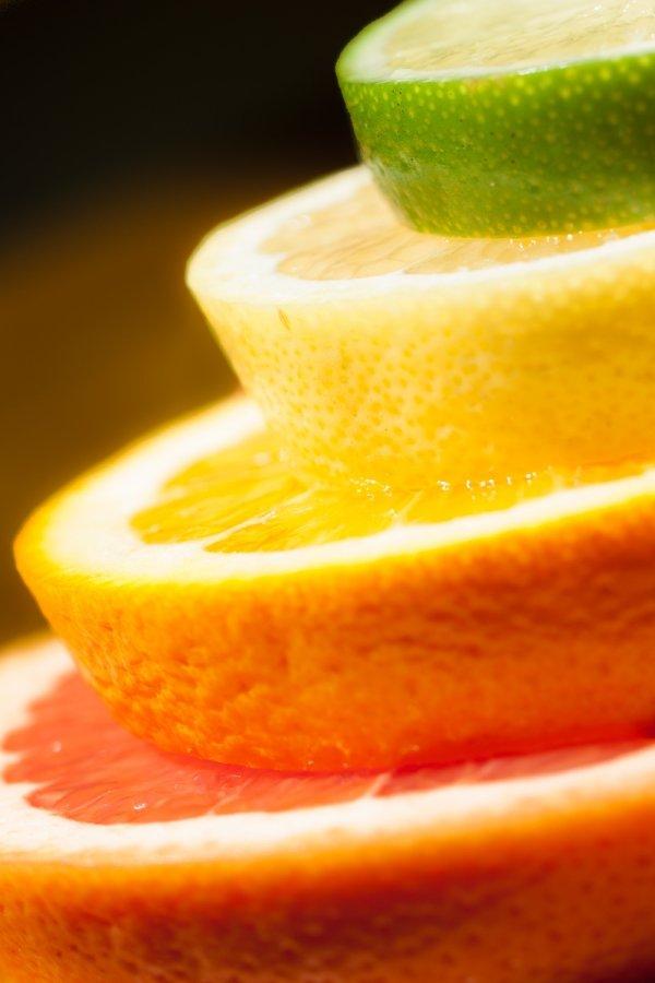 Origins of the Navel Orange