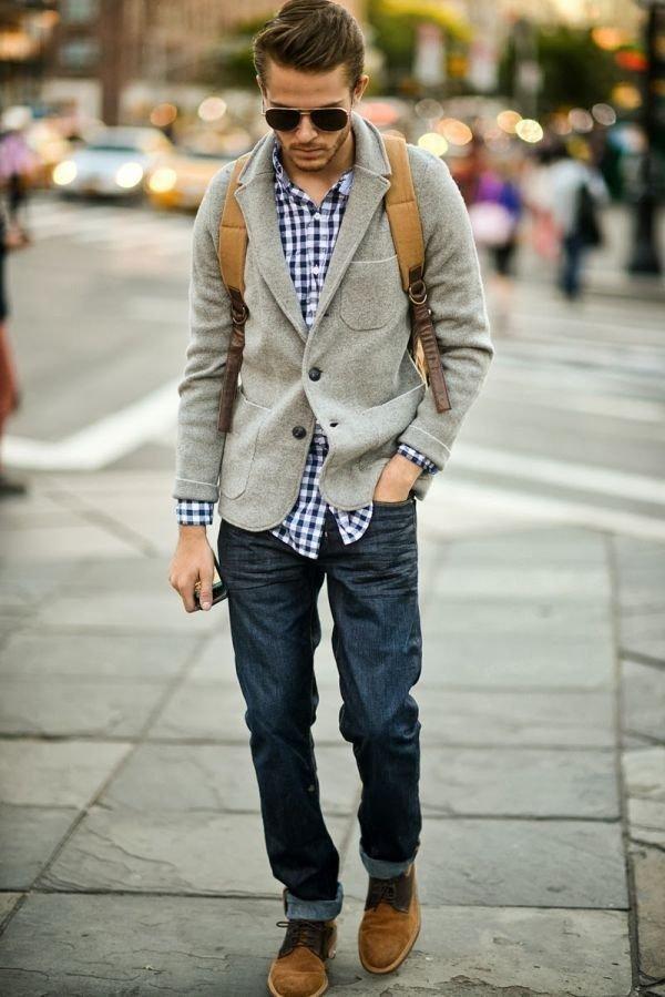 clothing,road,street,denim,footwear,