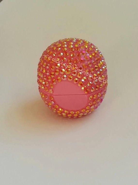 Eos Decorated Lip Balm