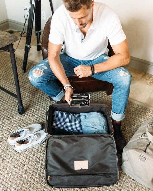 bag, shoulder, product, product, sitting,
