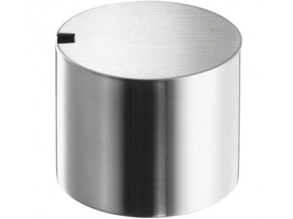 Arne Jacobsen Sugar Bowl, 6.76 Oz