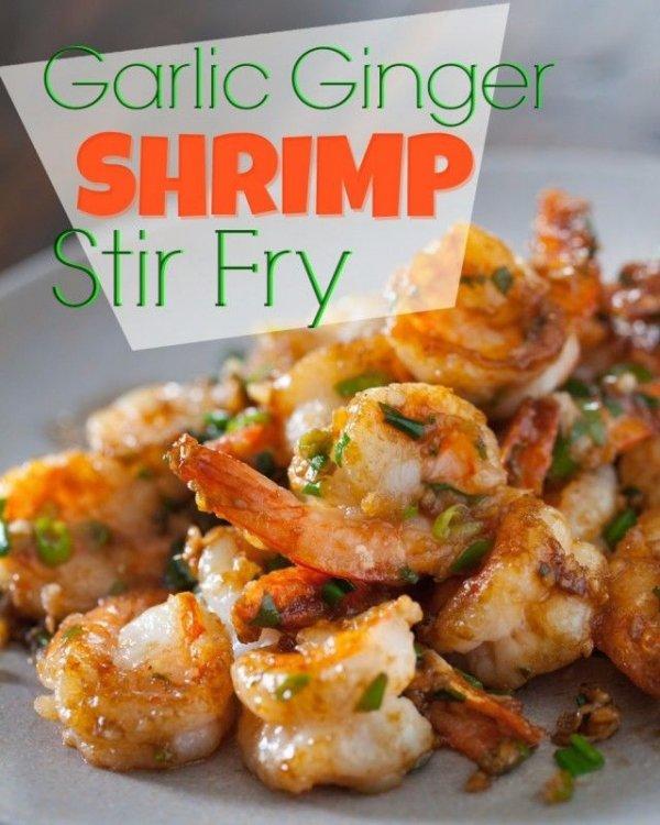 food,dish,shrimp,cuisine,seafood,