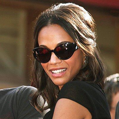 eyewear, sunglasses, vision care, hairstyle, black hair,
