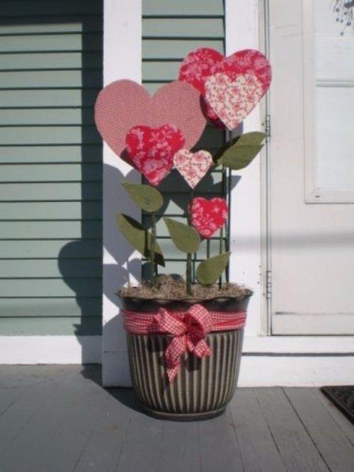flower,pink,plant,flower arranging,floristry,