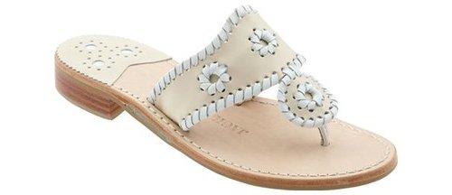 footwear, fashion accessory, shoe, leather, sandal,