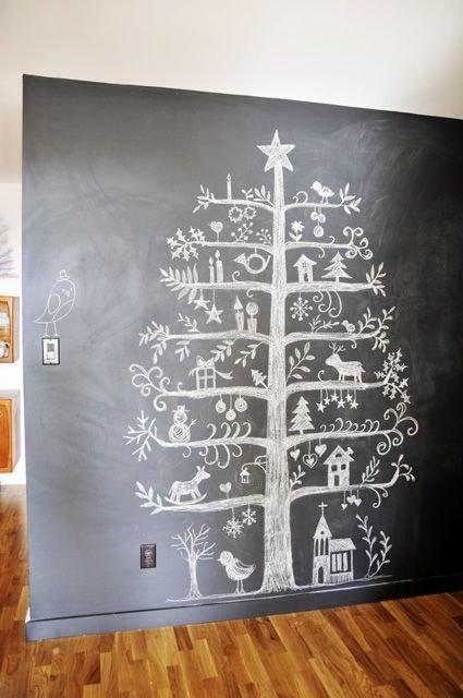 text,wall,blackboard,art,calligraphy,