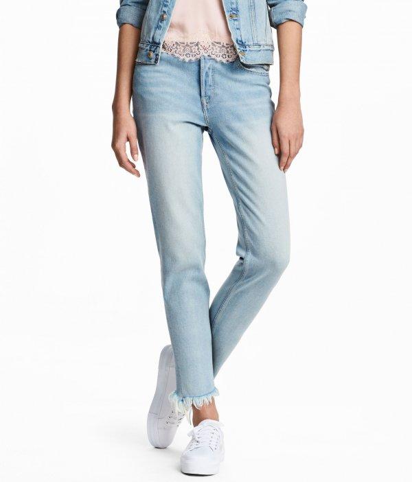 jeans, denim, clothing, pocket, trousers,