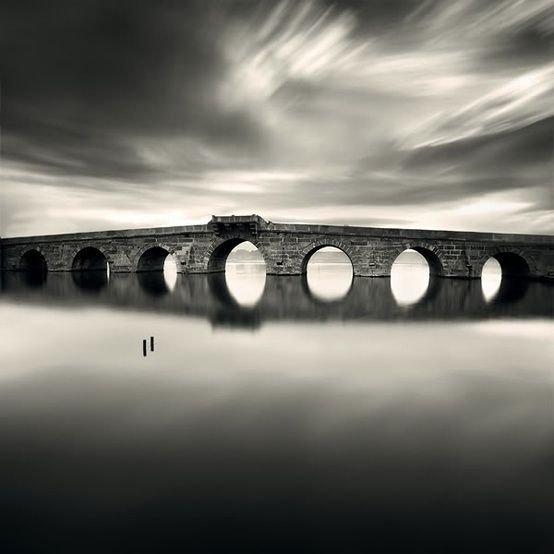 white,black,black and white,reflection,photography,