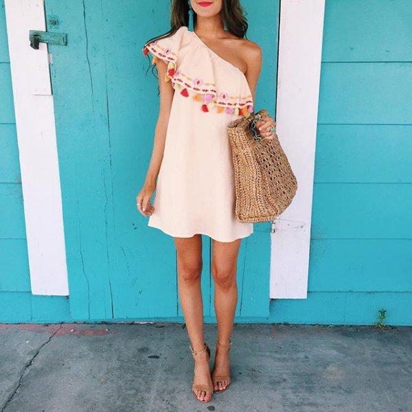 dress, clothing, blue, cocktail dress, fashion,
