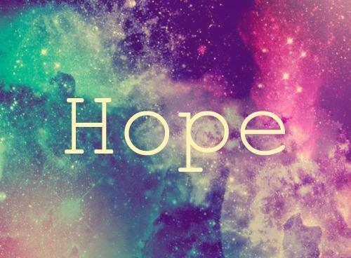 atmosphere, text, sky, purple, universe,
