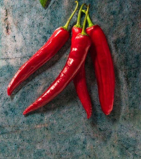 chili pepper, vegetable, malagueta pepper, peperoncini, cayenne pepper,