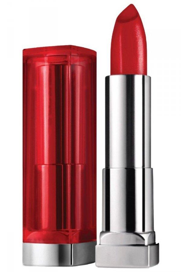 red, lipstick, product, cosmetics, lip,