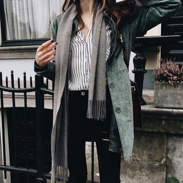 clothing, outerwear, fashion, jacket, leather,