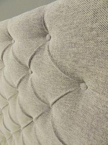 wool,textile,floor,furniture,flooring,