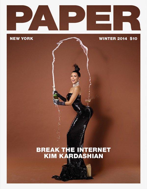 poster, advertising, magazine, album cover, brand,