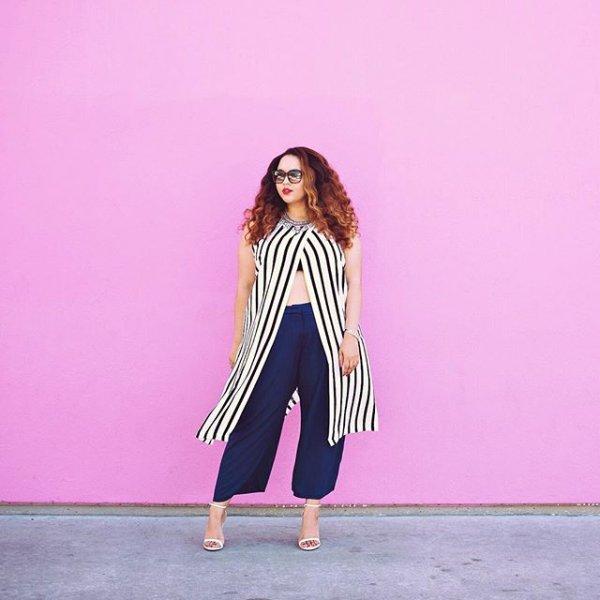 clothing, pink, photo shoot, magenta, model,