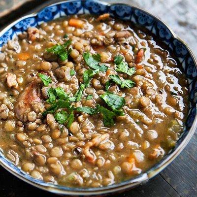 dish, food, vegetarian food, indian cuisine, curry,