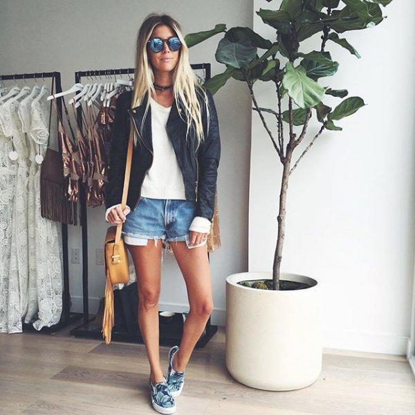 clothing, fashion, footwear, photo shoot, model,