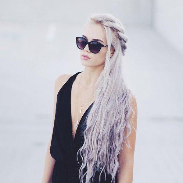 eyewear, clothing, hair, sunglasses, vision care,