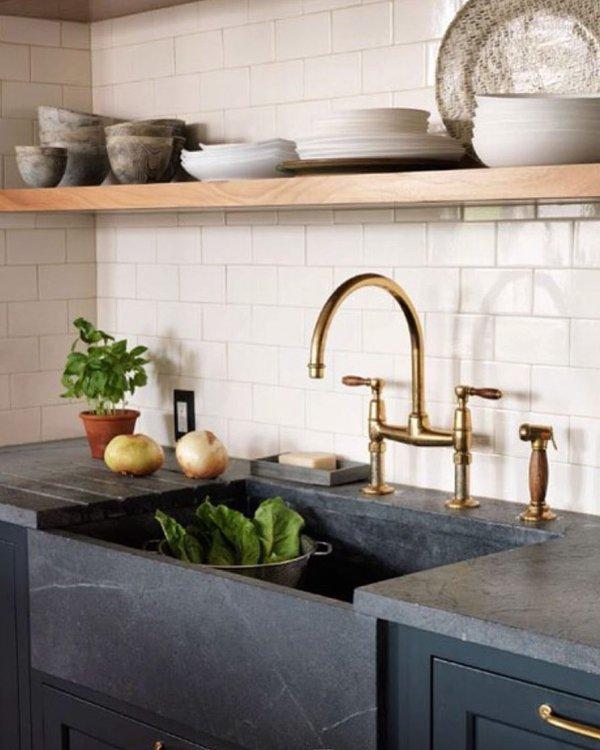 countertop, kitchen, sink, tap, interior design,