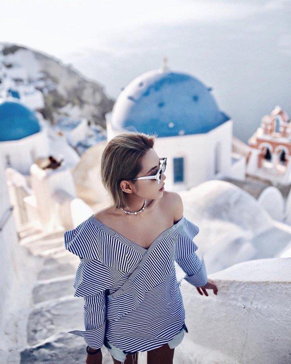 blue, photograph, eyewear, sunglasses, beauty,