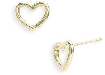 jewellery,fashion accessory,earrings,body jewelry,ring,