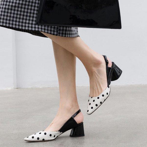 Footwear, White, Leg, Shoe, Human leg,