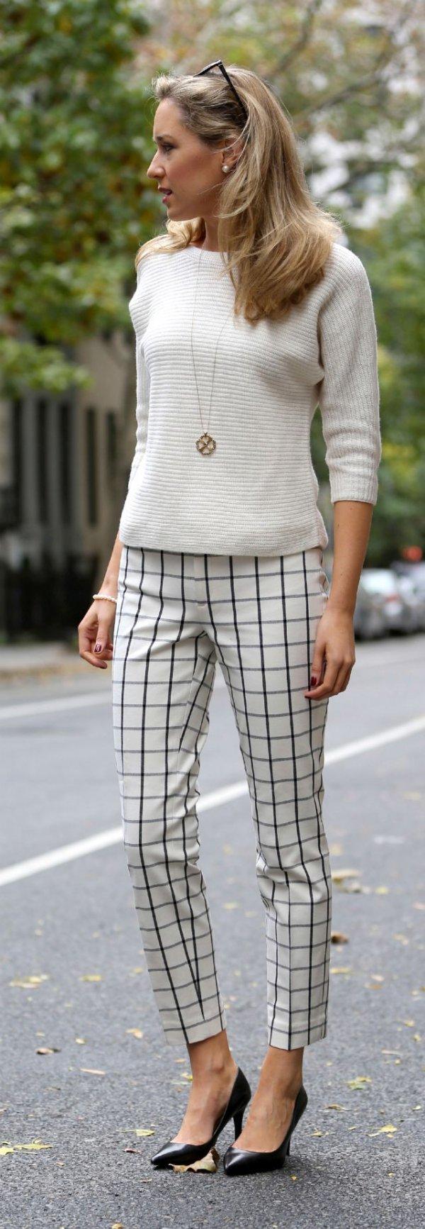 clothing,footwear,fashion,pattern,spring,