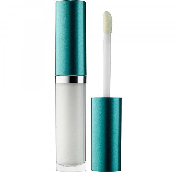 Colorescience Sunforgettable® Lip Shine Broad Spectrum SPF 35
