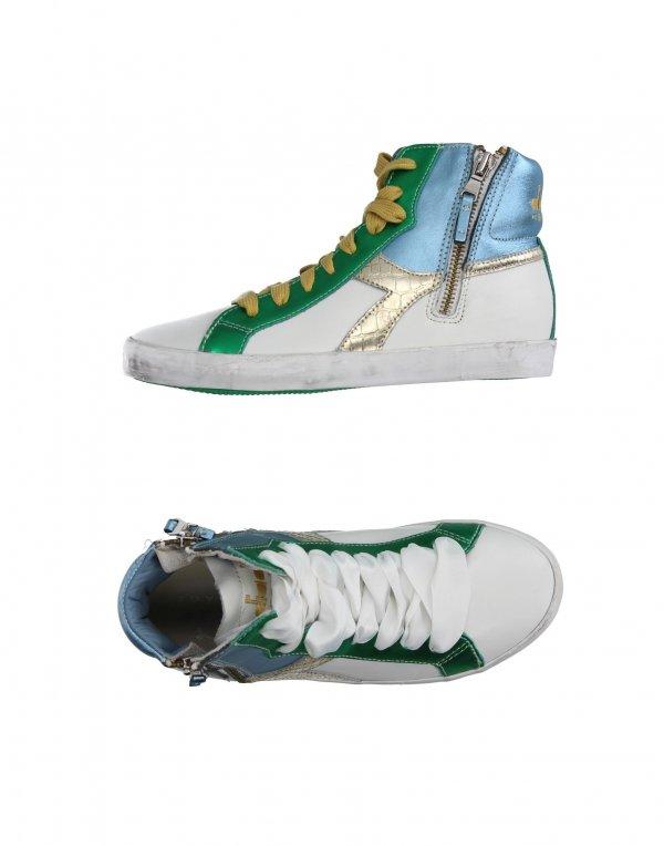 footwear, shoe, sneakers, green, turquoise,