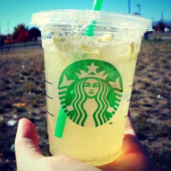 green, drink, caipirinha, mojito, cup,