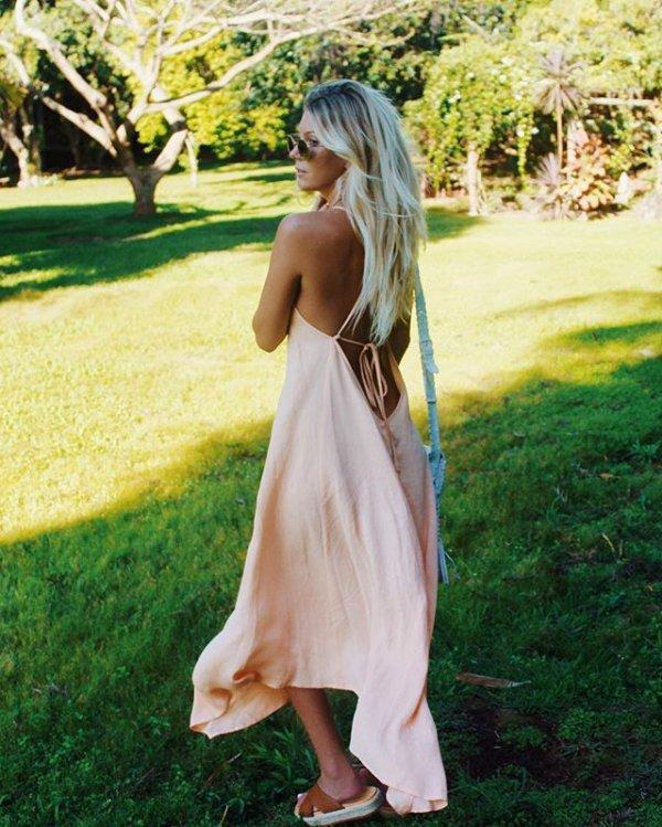 clothing, dress, woman, bride, beauty,