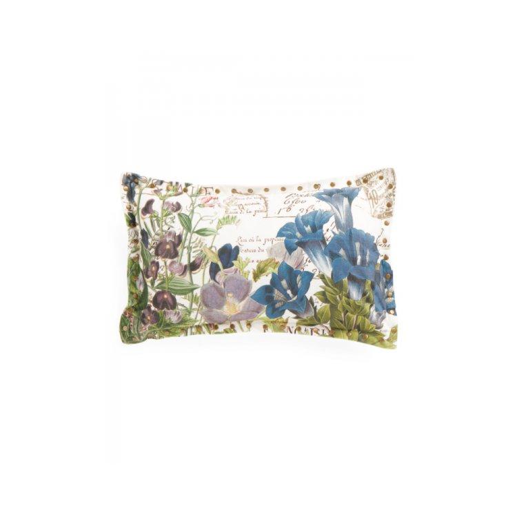 bag, product, pillow, throw pillow, furniture,