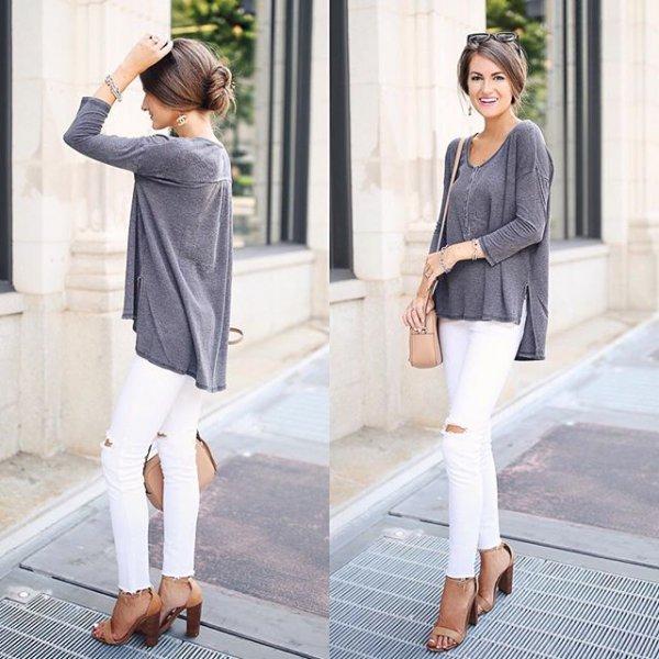 clothing, footwear, sleeve, outerwear, denim,