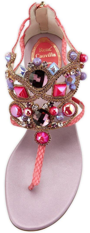 clothing,pink,footwear,fashion accessory,headgear,