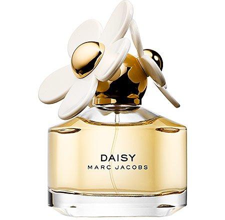 Marc Jacobs, perfume, cosmetics, DAISY, MARC,