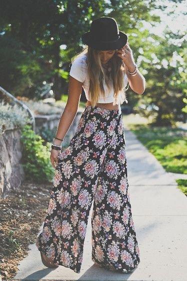 clothing,pattern,spring,season,fashion,