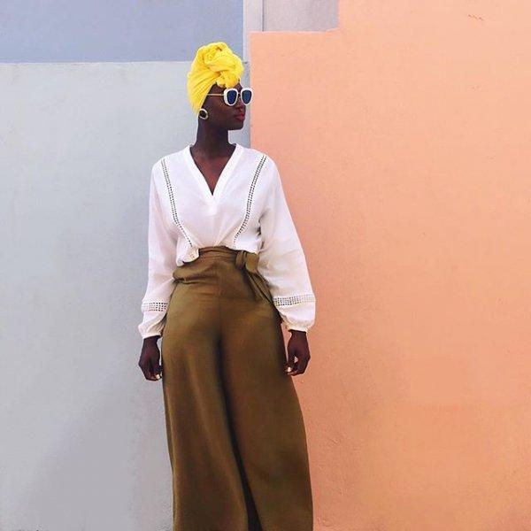 clothing, person, woman, spring, fashion,