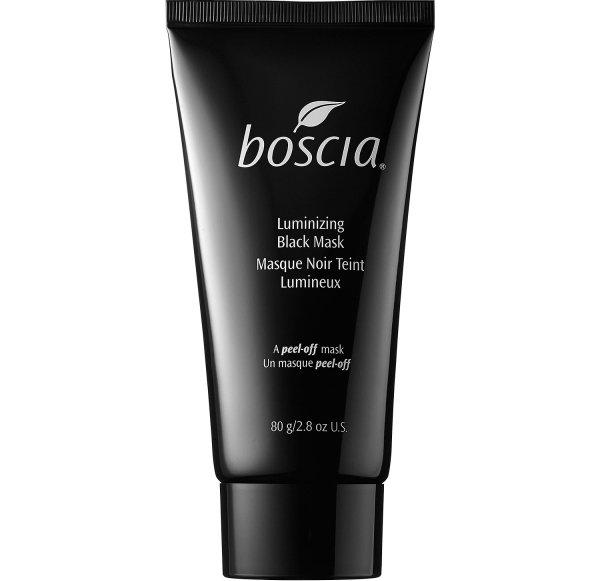product, skin, cream, hand, lotion,