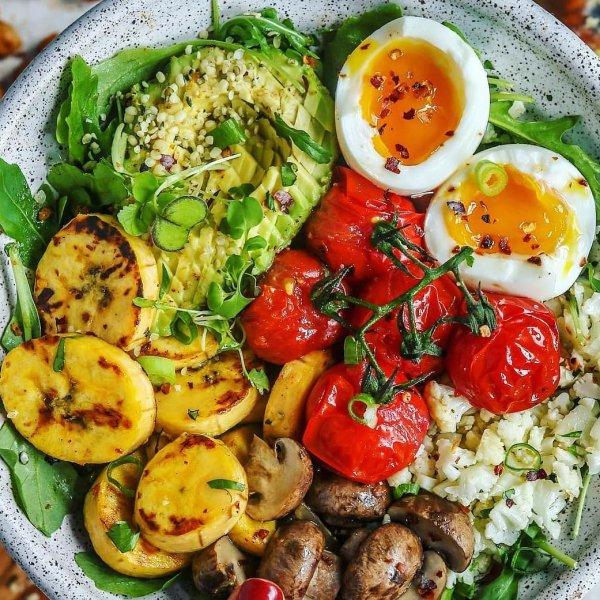 Dish, Food, Cuisine, Ingredient, Salad,
