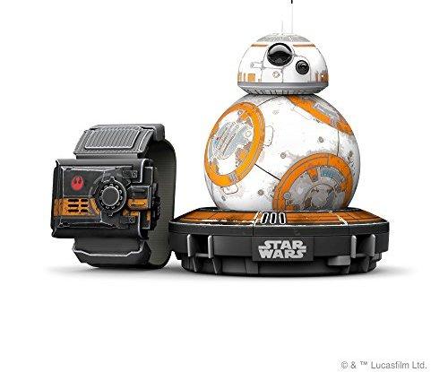 Lego Star Wars, product, machine, AR., Lucasfilm,