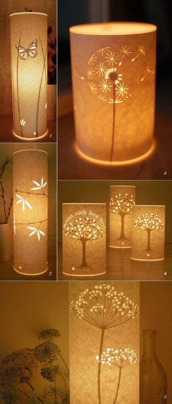 candle,lighting,light fixture,design,sconce,