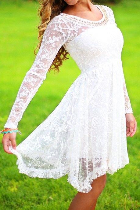 wedding dress,clothing,dress,bridal clothing,gown,