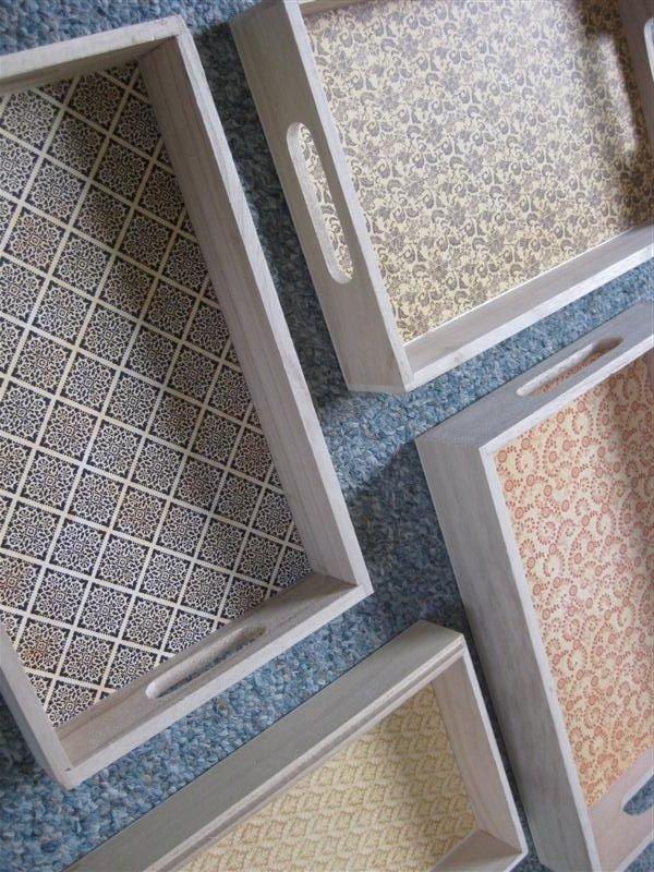 floor,flooring,tile,ceiling,lighting,