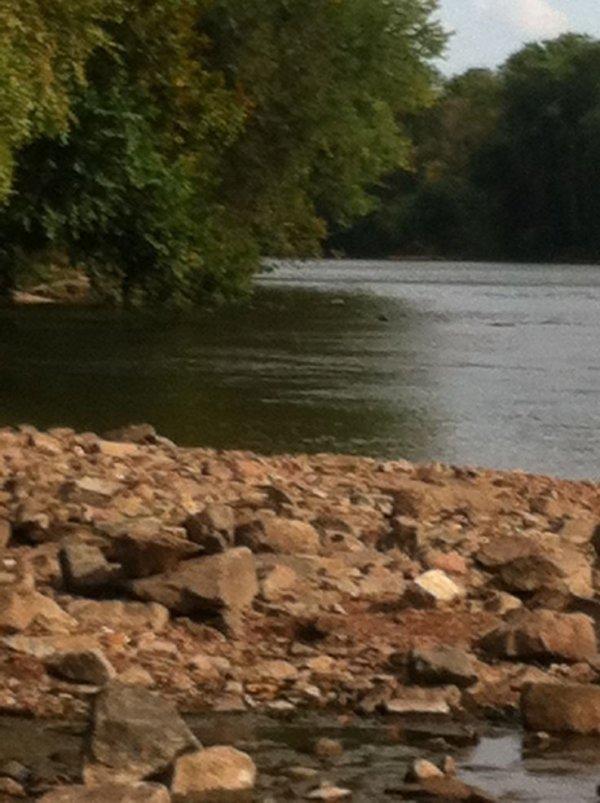 Pennsylvania - Schuylkill River Heritage Area