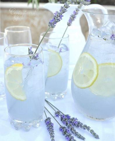 drink,mason jar,drinkware,glass bottle,bottle,
