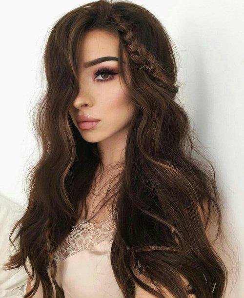 hair,human hair color,face,black hair,clothing,