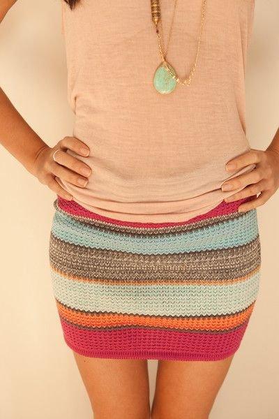 clothing,active undergarment,sleeve,magenta,abdomen,