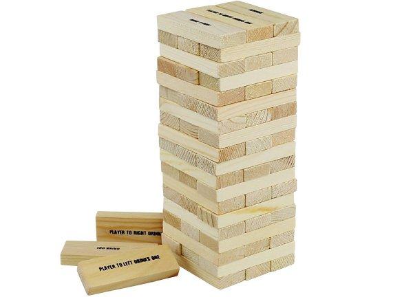 wood, furniture, box, cardboard, plywood,